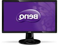 BenQ GW Series GW2265HM 21.5-Inch Screen LED-Lit Monitor