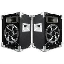 Acoustic Audio GX-450 350 W RMS - 700 W PMPO Indoor Speaker