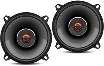 JBL GX502 270W 5.25 2-Way GX Series Coaxial Car Loudspeakers