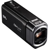 JVC  GZ-V500BUS1080p HD Everio Digital Video Camera with 3-