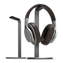 elago H Stand  -  - for all size Gaming and Audio Headphones