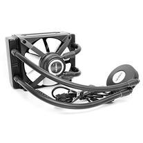 Antec H20 950 Cooling Kit KUHLER 950 Black