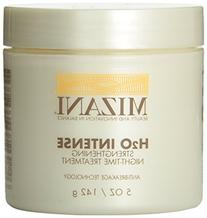 H2O Intense Strengthening Night-Time Treatment Unisex by
