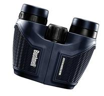 Bushnell H2O Waterproof/Fogproof Compact Inverted Porro