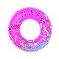 H2OGO! Inflatable Fish Swim Ring
