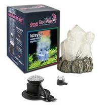 Hydor H2Show Wonders Ornament  Kit - Deluxe Crystal,