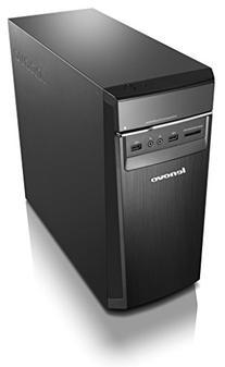 Lenovo H50 Desktop  90BG003JUS