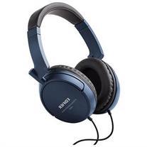 Edifier H840 Hi-Fi Over-Ear Noise-Isolating Audiophile