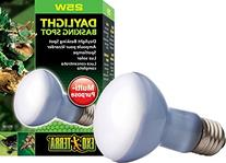 Exo Terra Sun Glo Basking Spot Lamp, 25-Watt