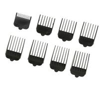Wahl Hair Clipper Guide Comb Set
