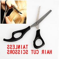 ACE Pro New Hair Cut Salon Barber Thinning Hair Cut Scissors