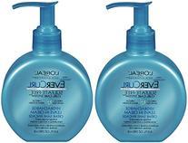 L'Oreal Paris Hair Expertise - EverCurl - Hydracharge Leave-