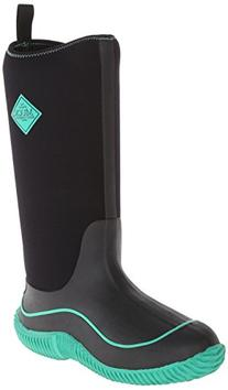 The Original Muck Boot Company Hale