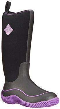 The Original Muck Boot Company Hale