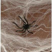 Fun Express Halloween Spider Webs Spiderwebs With Plastic