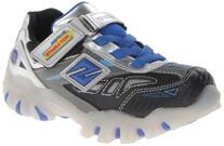 Skechers Kids 90471L Halt Light-Up Sneaker