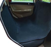 NAC&ZAC Waterproof X-large Hammock Pet Seat Cover for Trucks