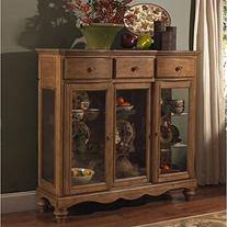 Hillsdale Furniture Hamptons Server