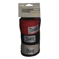 Everlast 4455-3 3-Pk. Hand Wraps