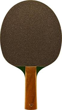 Handmade Vintage Ping Pong Paddle by Blackbird Longboards