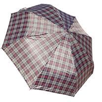 Best Handy Blue Plaid Mens or Womens Designer Stylish Rain