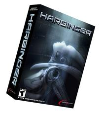 Harbinger - PC