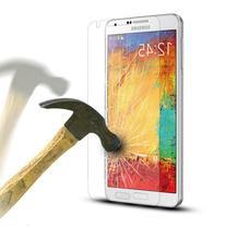 Samsung Note 3 Screen Protector, Poweradd Samsung Galaxy