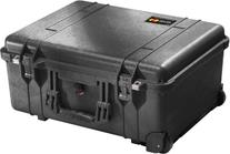 Pelican Large Hardware and Accessory Case with Padded