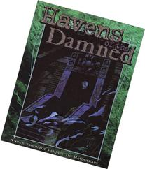 Havens of the Damned