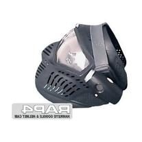 Hawkeye Goggle and Helmet Cam Package - paintball equipment