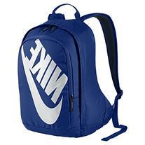 Nike Hayward Futura 15-inch Laptop Backpack