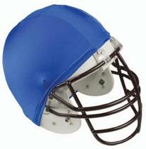 Champion Hc - Helmet Covers - Royal