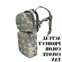 Condor HCB2 Tactical Hydration Carrier MOLLE Day Pack with