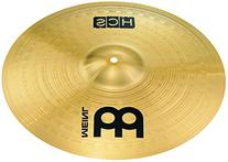 "Meinl Cymbals HCS14C 14"" HCS Traditional Crash"
