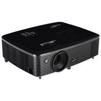 Optoma HD142X 3D DLP Projector - 1080p - HDTV - 16:9 -