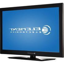 "Element 32"" LCD 720p 60Hz HDTV   ELCFW329"