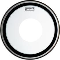 Aquarian Drumheads HE13 Hi-Energy 13-inch Snare Drum Head,