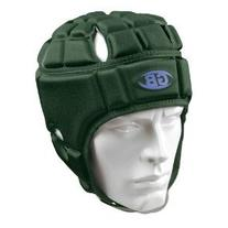 Playmaker Headgear - Small 19.5-20.5 inches - Color Green