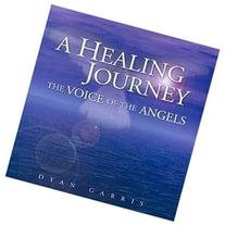 Healing Journey: voice Of The Angels