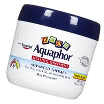 Aquaphor Baby Healing Ointment Jar - 14 oz