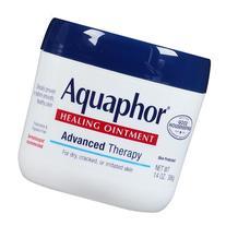 Aquaphor Healing Skin Ointment - 14 oz