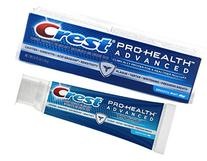 Crest Pro-Health Advanced Clinical Gum Protection Toothpaste