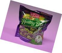 Kaytee Healthy Bits, 4.5 OZ