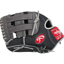 Rawlings Heart of the Hide Dual Core Series Baseball Gloves