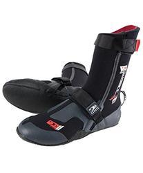 O'NEILL Heat 5MM Round Toe Boots Black 7