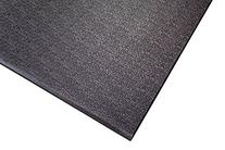 Supermats Heavy Duty Equipment Mat 20GS Made in U.S.A. for