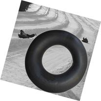 COLOSSAL HUGE Inner Tubes Rafting Tubes River Tubes Snow