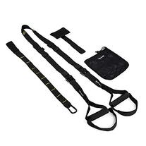 KYLIN SPORT Heavy Duty Pro Trainer Straps For Home Workout