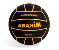 Mikasa Men's Heavy Weight Water Polo Ball
