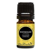 Helichrysum Splendidum 100% Pure Therapeutic Grade Essential
